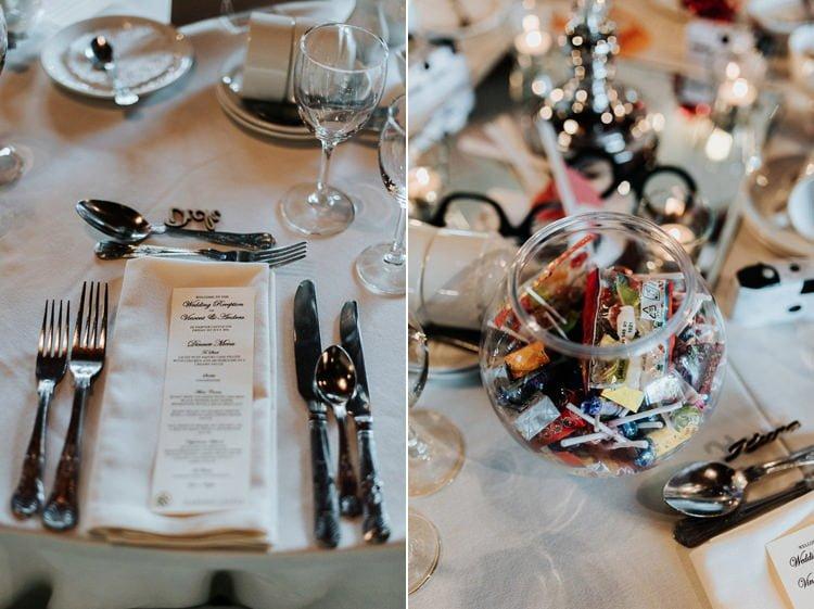 004-darver-castle-wedding