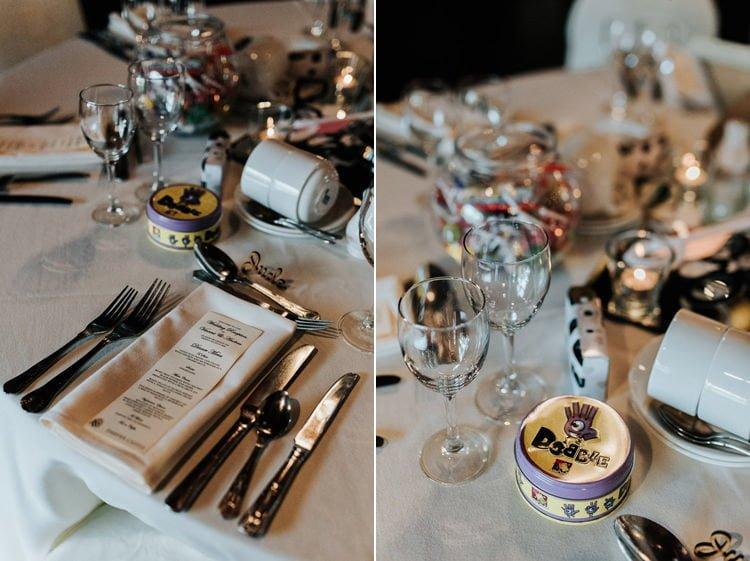 005-darver-castle-wedding