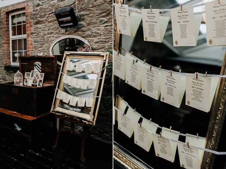 009-darver-castle-wedding
