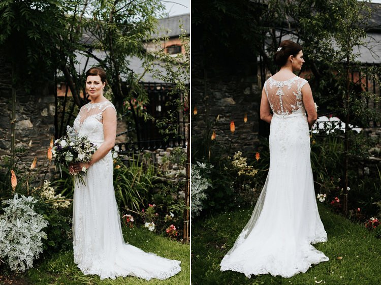 012-darver-castle-wedding