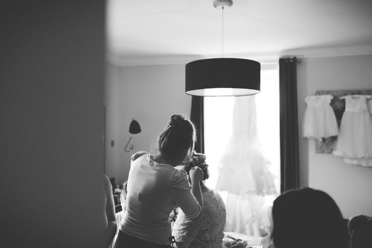 Katie&Sean-Tulfarris-Hotel&Golf-Resort-Wicklow-wedding-photography-irish-wedding-vintage-natural-dress-unique-love-artweddingphotography -135