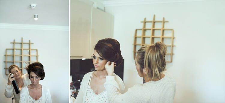 Katie&Sean-Tulfarris-Hotel&Golf-Resort-Wicklow-wedding-photography-irish-wedding-vintage-natural-dress-unique-love-artweddingphotography -152-horz