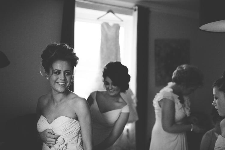 Katie&Sean-Tulfarris-Hotel&Golf-Resort-Wicklow-wedding-photography-irish-wedding-vintage-natural-dress-unique-love-artweddingphotography -179