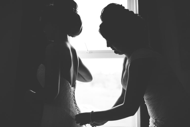 Katie&Sean-Tulfarris-Hotel&Golf-Resort-Wicklow-wedding-photography-irish-wedding-vintage-natural-dress-unique-love-artweddingphotography -203