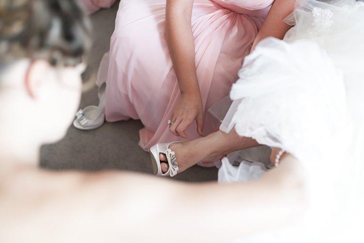 Katie&Sean-Tulfarris-Hotel&Golf-Resort-Wicklow-wedding-photography-irish-wedding-vintage-natural-dress-unique-love-artweddingphotography -211