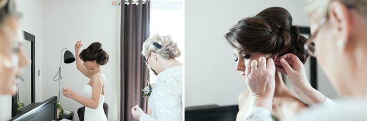 Katie&Sean-Tulfarris-Hotel&Golf-Resort-Wicklow-wedding-photography-irish-wedding-vintage-natural-dress-unique-love-artweddingphotography -214-horz