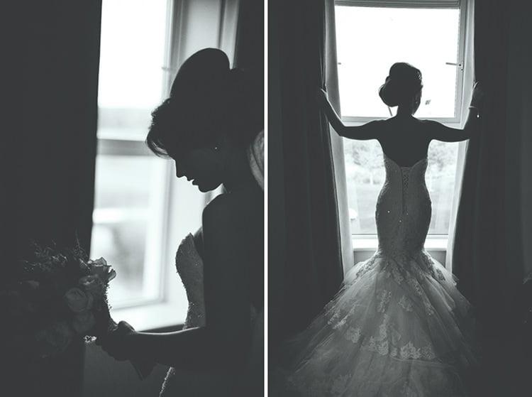 Katie&Sean-Tulfarris-Hotel&Golf-Resort-Wicklow-wedding-photography-irish-wedding-vintage-natural-dress-unique-love-artweddingphotography -225-horz