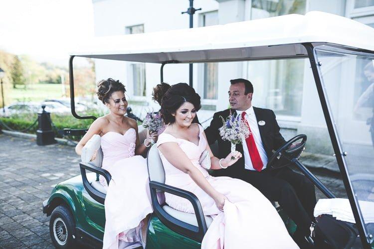 Katie&Sean-Tulfarris-Hotel&Golf-Resort-Wicklow-wedding-photography-irish-wedding-vintage-natural-dress-unique-love-artweddingphotography -229