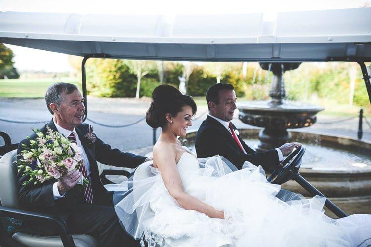 Katie&Sean-Tulfarris-Hotel&Golf-Resort-Wicklow-wedding-photography-irish-wedding-vintage-natural-dress-unique-love-artweddingphotography -234