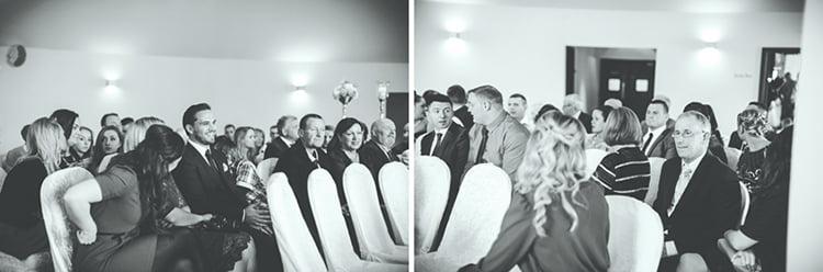 Katie&Sean-Tulfarris-Hotel&Golf-Resort-Wicklow-wedding-photography-irish-wedding-vintage-natural-dress-unique-love-artweddingphotography -244-horz