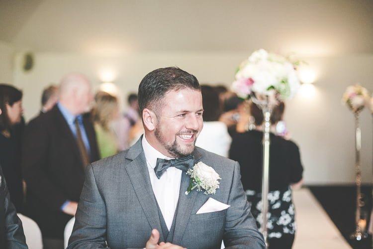 Katie&Sean-Tulfarris-Hotel&Golf-Resort-Wicklow-wedding-photography-irish-wedding-vintage-natural-dress-unique-love-artweddingphotography -263