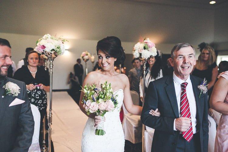 Katie&Sean-Tulfarris-Hotel&Golf-Resort-Wicklow-wedding-photography-irish-wedding-vintage-natural-dress-unique-love-artweddingphotography -267