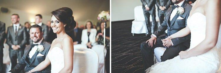 Katie&Sean-Tulfarris-Hotel&Golf-Resort-Wicklow-wedding-photography-irish-wedding-vintage-natural-dress-unique-love-artweddingphotography -278-horz