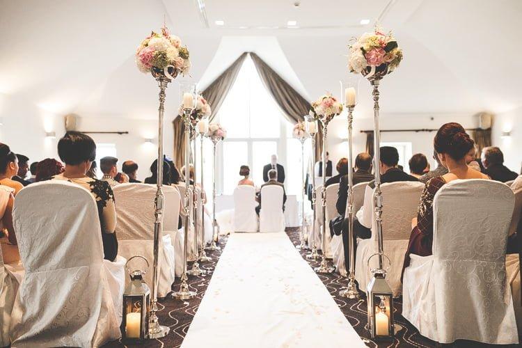 Katie&Sean-Tulfarris-Hotel&Golf-Resort-Wicklow-wedding-photography-irish-wedding-vintage-natural-dress-unique-love-artweddingphotography -305