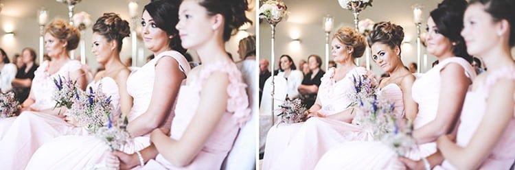 Katie&Sean-Tulfarris-Hotel&Golf-Resort-Wicklow-wedding-photography-irish-wedding-vintage-natural-dress-unique-love-artweddingphotography -315-horz