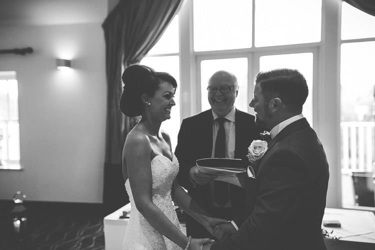 Katie&Sean-Tulfarris-Hotel&Golf-Resort-Wicklow-wedding-photography-irish-wedding-vintage-natural-dress-unique-love-artweddingphotography -342