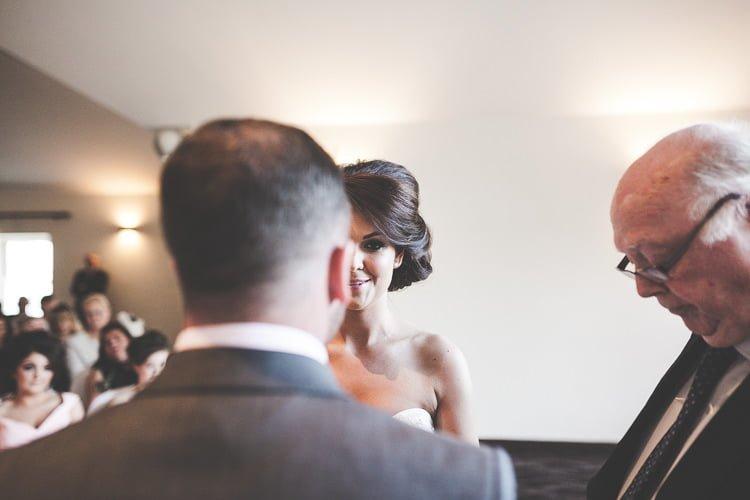 Katie&Sean-Tulfarris-Hotel&Golf-Resort-Wicklow-wedding-photography-irish-wedding-vintage-natural-dress-unique-love-artweddingphotography -346