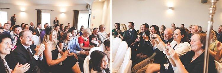 Katie&Sean-Tulfarris-Hotel&Golf-Resort-Wicklow-wedding-photography-irish-wedding-vintage-natural-dress-unique-love-artweddingphotography -362-horz