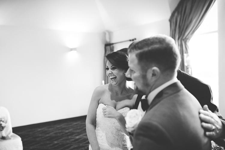 Morrison hotel wedding