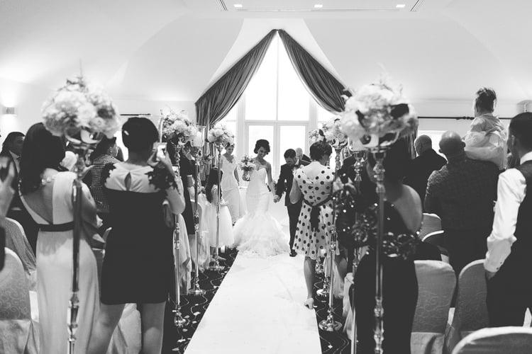 Katie&Sean-Tulfarris-Hotel&Golf-Resort-Wicklow-wedding-photography-irish-wedding-vintage-natural-dress-unique-love-artweddingphotography -386