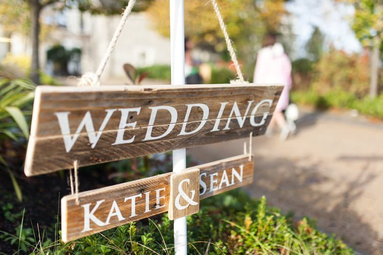 Katie&Sean-Tulfarris-Hotel&Golf-Resort-Wicklow-wedding-photography-irish-wedding-vintage-natural-dress-unique-love-artweddingphotography -416