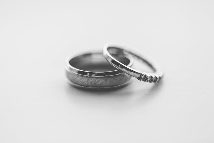 Katie&Sean-Tulfarris-Hotel&Golf-Resort-Wicklow-wedding-photography-irish-wedding-vintage-natural-dress-unique-love-artweddingphotography -419