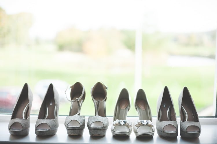 Katie&Sean-Tulfarris-Hotel&Golf-Resort-Wicklow-wedding-photography-irish-wedding-vintage-natural-dress-unique-love-artweddingphotography -425