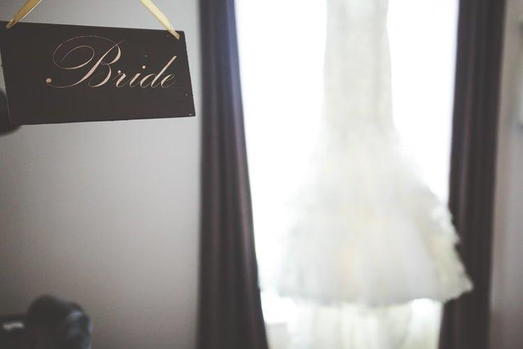 Katie&Sean-Tulfarris-Hotel&Golf-Resort-Wicklow-wedding-photography-irish-wedding-vintage-natural-dress-unique-love-artweddingphotography -490