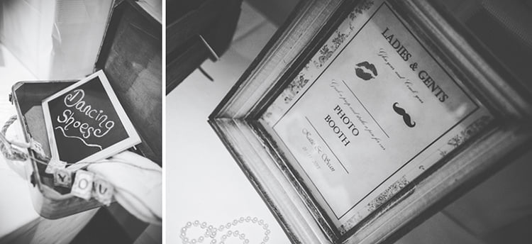 Katie&Sean-Tulfarris-Hotel&Golf-Resort-Wicklow-wedding-photography-irish-wedding-vintage-natural-dress-unique-love-artweddingphotography -509-horz
