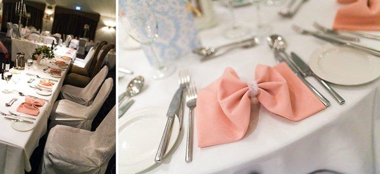 Katie&Sean-Tulfarris-Hotel&Golf-Resort-Wicklow-wedding-photography-irish-wedding-vintage-natural-dress-unique-love-artweddingphotography -529-horz