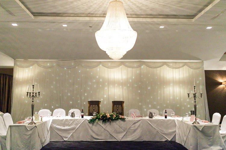 Katie&Sean-Tulfarris-Hotel&Golf-Resort-Wicklow-wedding-photography-irish-wedding-vintage-natural-dress-unique-love-artweddingphotography -548