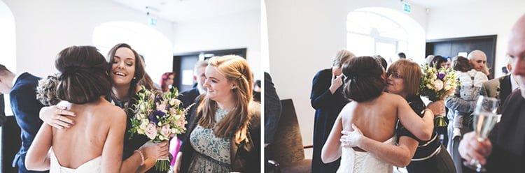 Katie&Sean-Tulfarris-Hotel&Golf-Resort-Wicklow-wedding-photography-irish-wedding-vintage-natural-dress-unique-love-artweddingphotography -578-horz