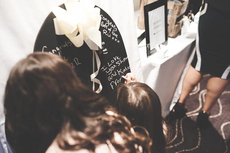 Katie&Sean-Tulfarris-Hotel&Golf-Resort-Wicklow-wedding-photography-irish-wedding-vintage-natural-dress-unique-love-artweddingphotography -594