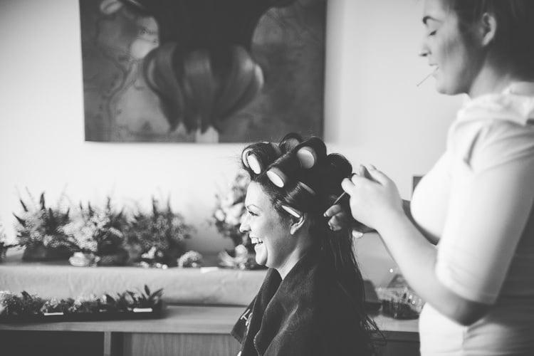 Katie&Sean-Tulfarris-Hotel&Golf-Resort-Wicklow-wedding-photography-irish-wedding-vintage-natural-dress-unique-love-artweddingphotography -60