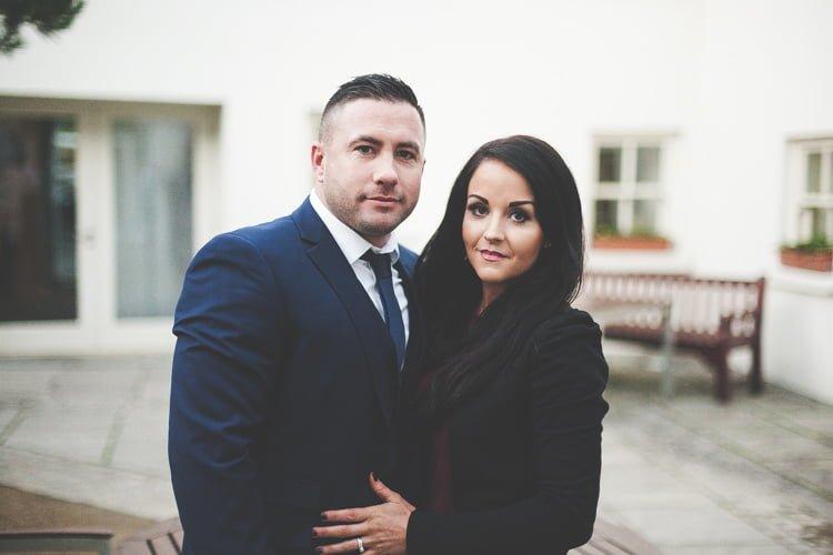Katie&Sean-Tulfarris-Hotel&Golf-Resort-Wicklow-wedding-photography-irish-wedding-vintage-natural-dress-unique-love-artweddingphotography -611