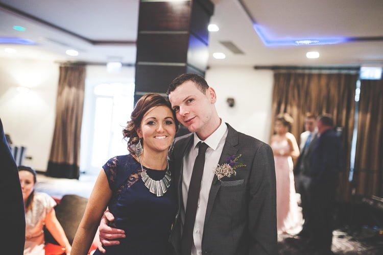 Katie&Sean-Tulfarris-Hotel&Golf-Resort-Wicklow-wedding-photography-irish-wedding-vintage-natural-dress-unique-love-artweddingphotography -616
