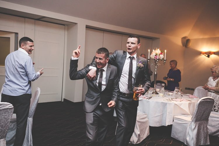 Katie&Sean-Tulfarris-Hotel&Golf-Resort-Wicklow-wedding-photography-irish-wedding-vintage-natural-dress-unique-love-artweddingphotography -634