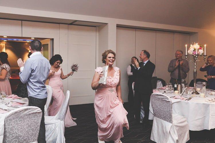 Katie&Sean-Tulfarris-Hotel&Golf-Resort-Wicklow-wedding-photography-irish-wedding-vintage-natural-dress-unique-love-artweddingphotography -636