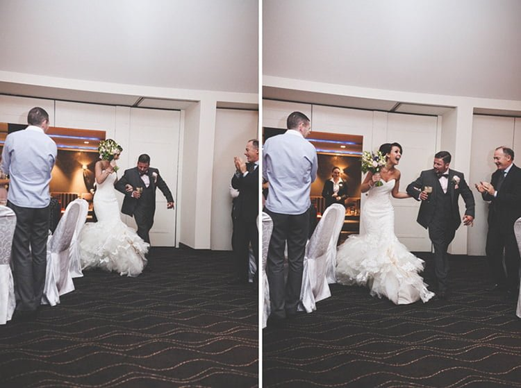 Katie&Sean-Tulfarris-Hotel&Golf-Resort-Wicklow-wedding-photography-irish-wedding-vintage-natural-dress-unique-love-artweddingphotography -637-horz