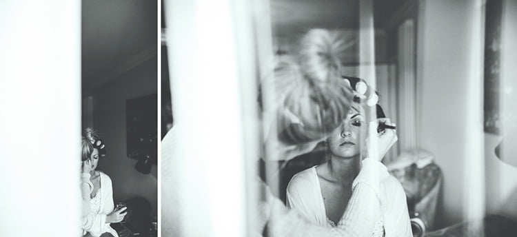 Katie&Sean-Tulfarris-Hotel&Golf-Resort-Wicklow-wedding-photography-irish-wedding-vintage-natural-dress-unique-love-artweddingphotography -64-horz