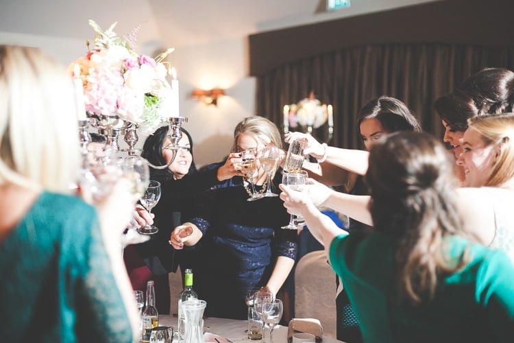 Katie&Sean-Tulfarris-Hotel&Golf-Resort-Wicklow-wedding-photography-irish-wedding-vintage-natural-dress-unique-love-artweddingphotography -649
