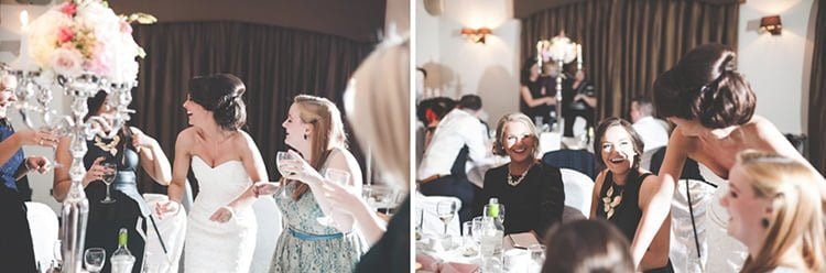 Katie&Sean-Tulfarris-Hotel&Golf-Resort-Wicklow-wedding-photography-irish-wedding-vintage-natural-dress-unique-love-artweddingphotography -650-horz