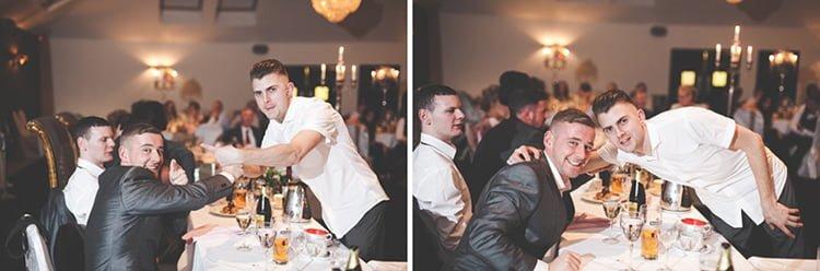 Katie&Sean-Tulfarris-Hotel&Golf-Resort-Wicklow-wedding-photography-irish-wedding-vintage-natural-dress-unique-love-artweddingphotography -654-horz