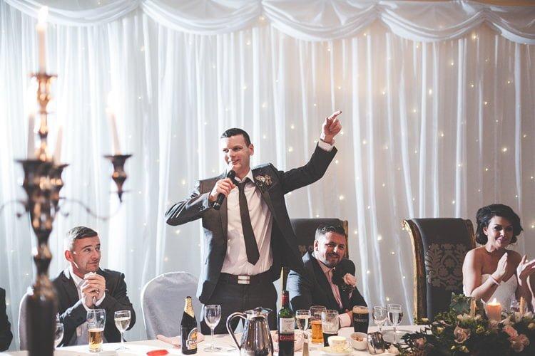 Katie&Sean-Tulfarris-Hotel&Golf-Resort-Wicklow-wedding-photography-irish-wedding-vintage-natural-dress-unique-love-artweddingphotography -656
