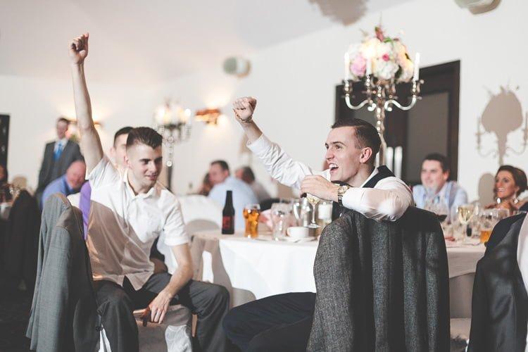 Katie&Sean-Tulfarris-Hotel&Golf-Resort-Wicklow-wedding-photography-irish-wedding-vintage-natural-dress-unique-love-artweddingphotography -661