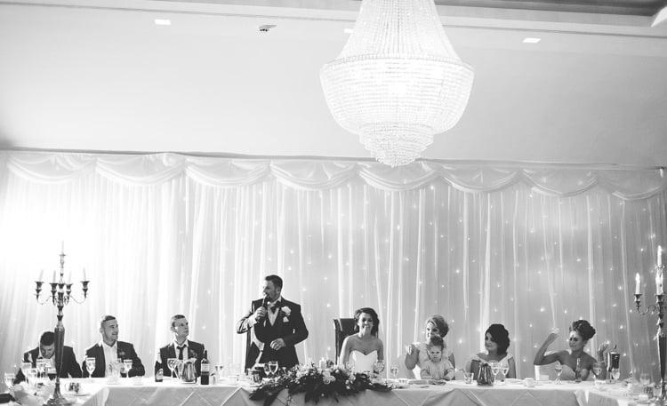 Katie&Sean-Tulfarris-Hotel&Golf-Resort-Wicklow-wedding-photography-irish-wedding-vintage-natural-dress-unique-love-artweddingphotography -671