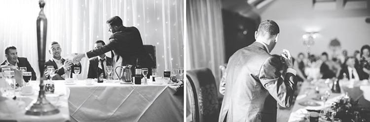 Katie&Sean-Tulfarris-Hotel&Golf-Resort-Wicklow-wedding-photography-irish-wedding-vintage-natural-dress-unique-love-artweddingphotography -674-horz