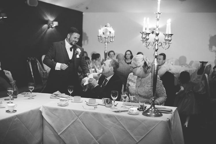 Katie&Sean-Tulfarris-Hotel&Golf-Resort-Wicklow-wedding-photography-irish-wedding-vintage-natural-dress-unique-love-artweddingphotography -677
