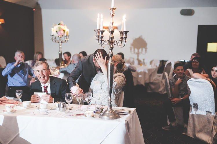 Katie&Sean-Tulfarris-Hotel&Golf-Resort-Wicklow-wedding-photography-irish-wedding-vintage-natural-dress-unique-love-artweddingphotography -678