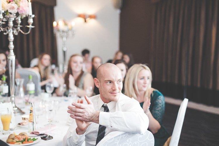 Katie&Sean-Tulfarris-Hotel&Golf-Resort-Wicklow-wedding-photography-irish-wedding-vintage-natural-dress-unique-love-artweddingphotography -679